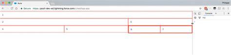 lightning layout definition mastering salesforce lightning design system grids and