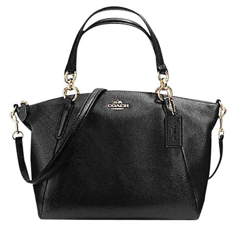Coach Bag On Sale by Coach Bags And Purses On Sale Up To 70 At Tradesy