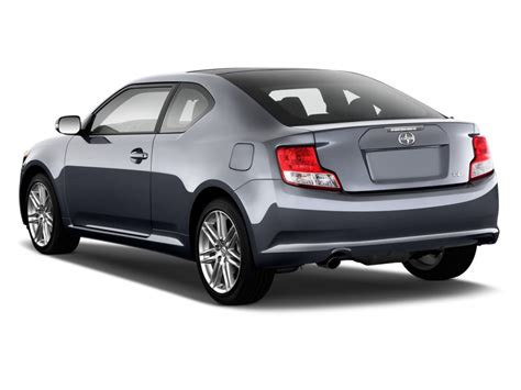 2012 scion tc pictures photos gallery green car reports