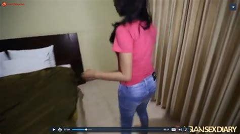 heboh video kencan panas gadis belia bali  bule