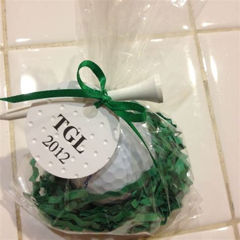 Wedding Anniversary Outing Ideas by Golf Outing Gift Ideas Lamoureph
