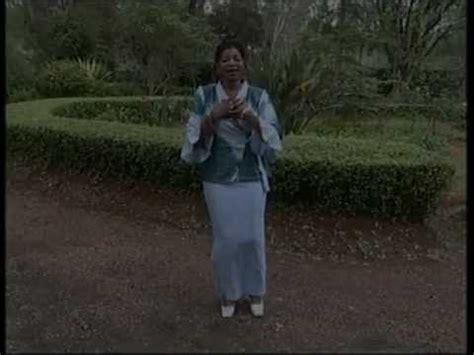 angela chibalonza jina la yesu official ebenezer angela chibalonza funnycat tv