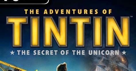 Adventure Of Tintin No 1 2 3 4 5 6 7 the adventures of tintin the secret of unicorn