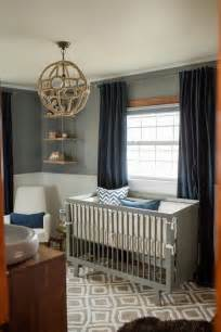 Modern nautical nursery together with a 12034513 as well cottage five