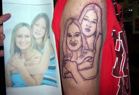 画像 失敗 狙い 残念タトゥーまとめ naver まとめ