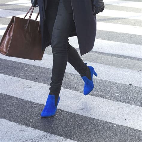 comfy high heels for work 137 best high heels images on style fashion