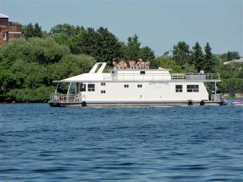 house boat adventures 68 houseboat houseboat adventures inc