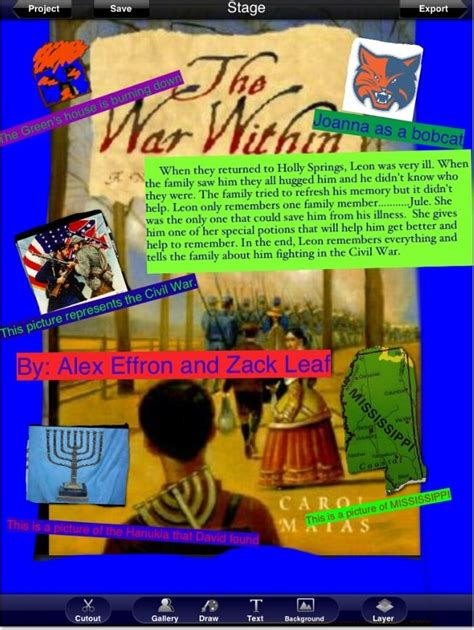 war book report pin by brown on technology in the classroom