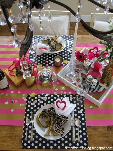 kate spade table l 1000 images about spring tea table ideas on pinterest