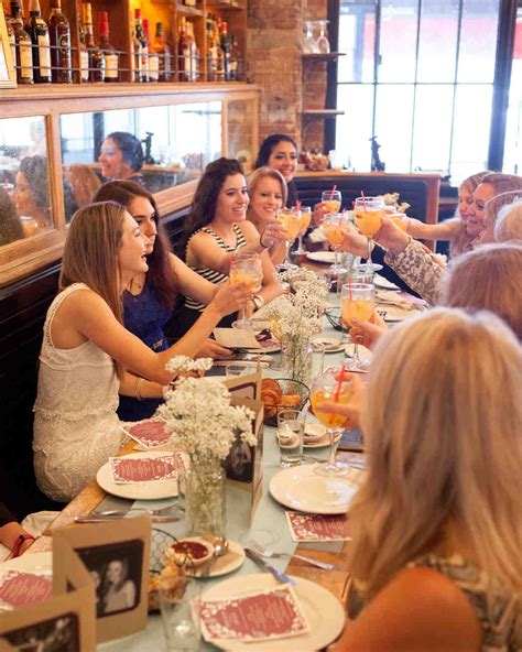 best places for bridal shower brunch nyc best restaurants for bridal shower nyc image bathroom 2017