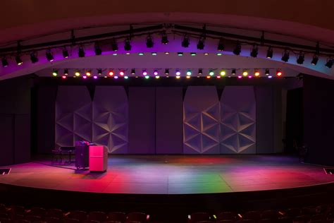 led stage lighting package led theater lighting packages led my bookmarks