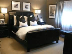 Bedroom Black And White Color Scheme Shabbyhouse Designs Neutral Colour Palettes Vs Light
