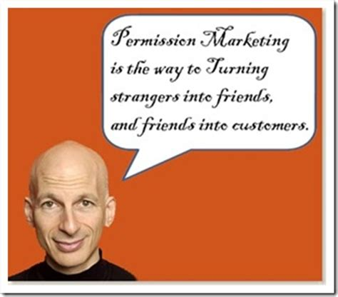 Seth Godin Mba Program by How To Create Quot Content Upgrades Quot That Turn Your Readers