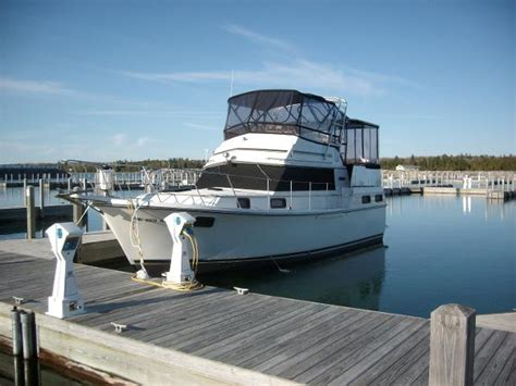 craigslist used boats in michigan new and used boats for sale in alpena mi