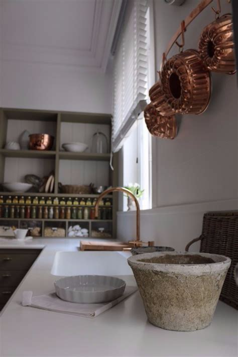best interior decor blogs 2017 67 reasons why the best interior design ideas are at casa