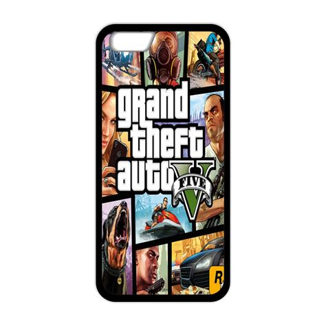gta 4 reviews shopping gta 4 reviews on aliexpress alibaba