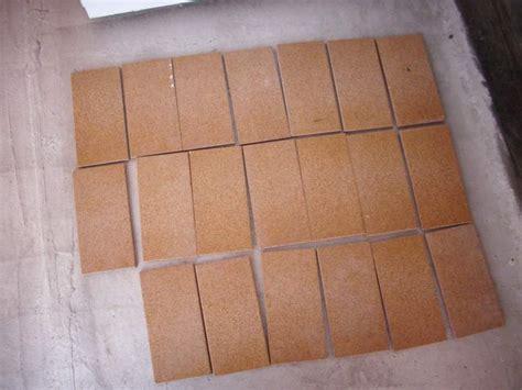 piastrelle e rivestimenti piastrelle rivestimento e pavimento anni a chioggia
