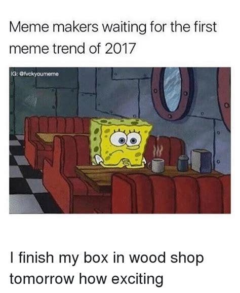 Trending Memes - 25 best memes about meme trends meme trends memes