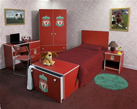 couches liverpool modern liverpool fc bedroom furniture theme design ideas