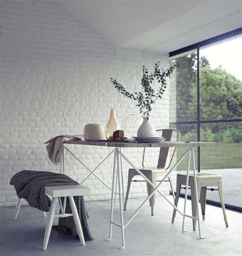 decoracion del hogar fotos decorar con paredes de ladrillo decoraci 243 n del hogar