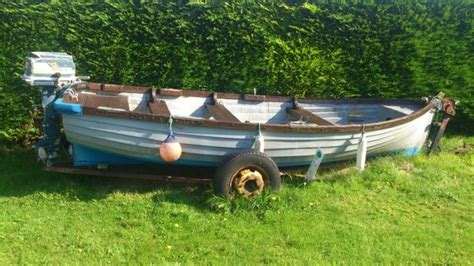 fibreglass boat hulls for sale boat 15ft fibreglass hull for sale in dungarvan waterford