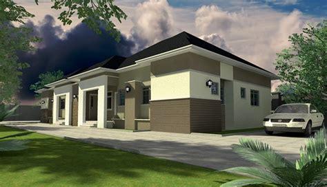 semi bungalow house design semi bungalow house design crowdbuild for