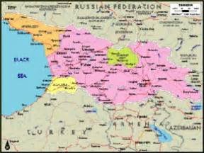 map of the country of country political wall map maps