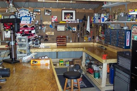 shopping ideas woodworking shop pic 2 good work kent woodworking