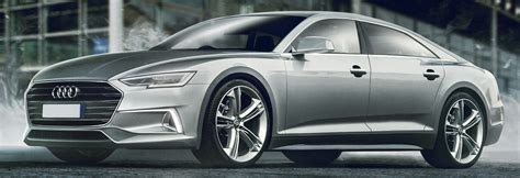 audie a9 new audi a9 price specs and release date carwow