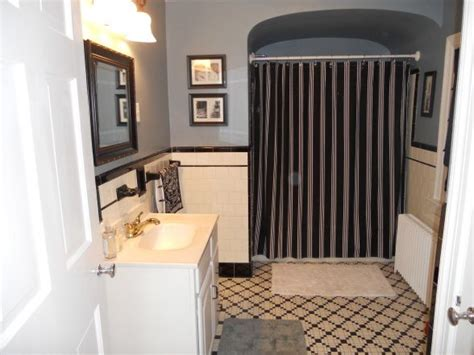 tali design bathroom design updating from 1940s to today 17 best images about bathroom remodel on pinterest parks