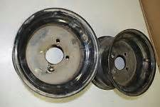 Golf Cart Tires And Wheels Free Shipping Used Golf Cart Tires Ebay