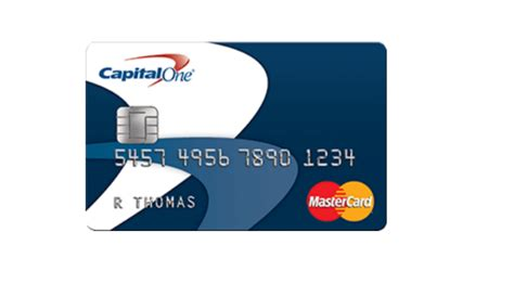 Capital One Gift Cards - review capital one guaranteed secured mastercard ratehub blog