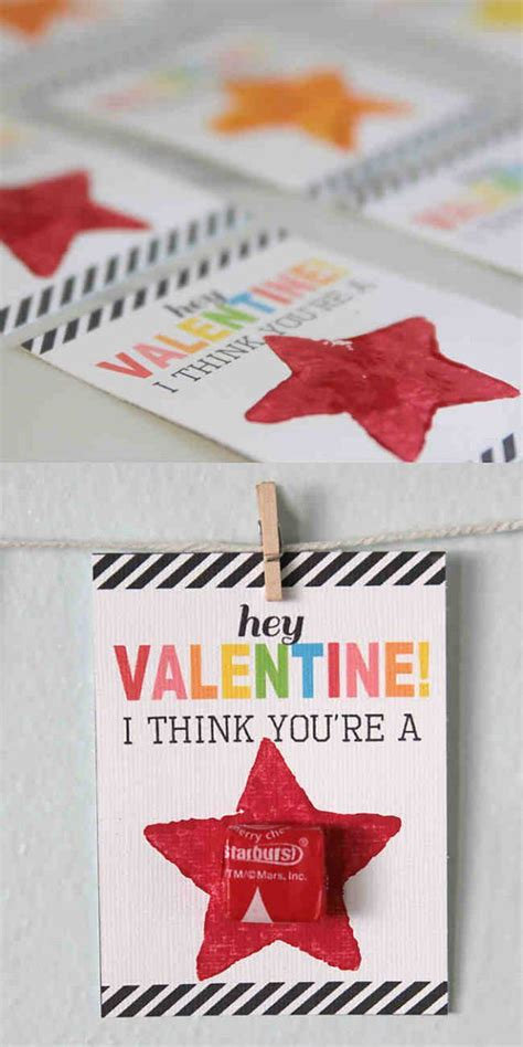 valentines day ideas sydney best 25 valentines day cards ideas on