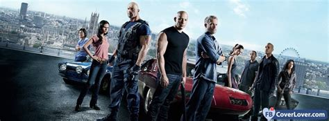 fast and furious on facebook fast and furious 6 paul walker movies and tv show facebook