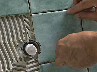 claw foot tub installation surround claw foot tub installation surround demolition to