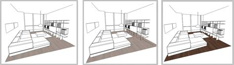 photoshop for interior design how to use photoshop for interior design nda
