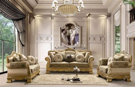 elegant life elegant living room furniture otbsiu com