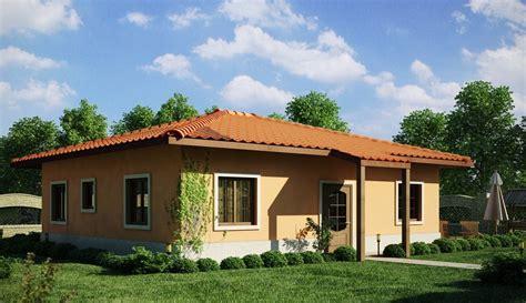 modelos de casas de co peque as fotos de casas pequenas e bonitas decorao de casas