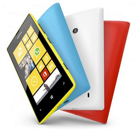memoria interna lumia 520 lumia 720 e lumia 520 revelados tecnoblog
