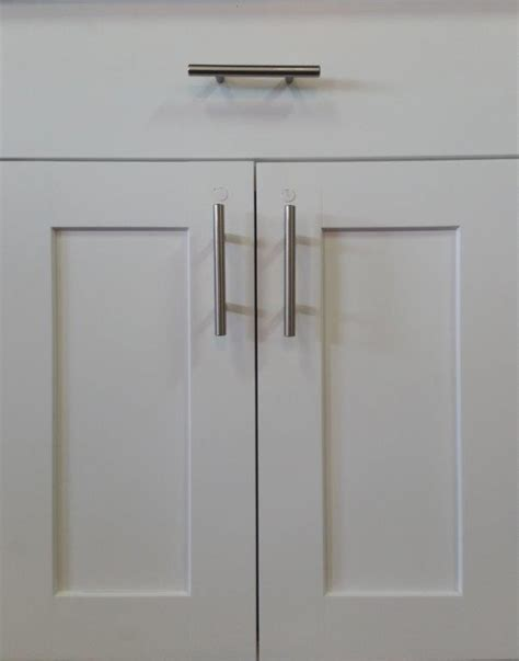 white cabinet doors and drawer fronts white cabinet doors and drawer fronts cabinets matttroy