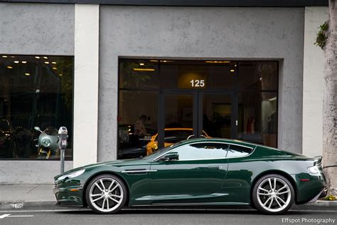 green aston martin aston martin dbs racing green johnywheels com