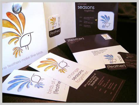 design of event tickets 20 custom event ticket design inspiration exles uprinting
