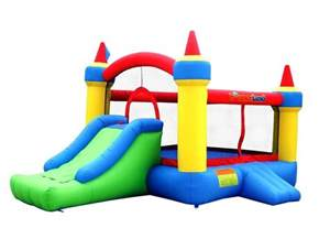 bounce houses for your available now