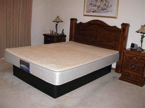 Waterbed Frame With Drawers by And Services Waterbeds Waterbed Supplies Waterbed Insert