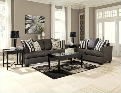 Living Room Ideas Grey Sofa Colour Ideas For Living Room With Black Sofa Decorating Around A Black Leather