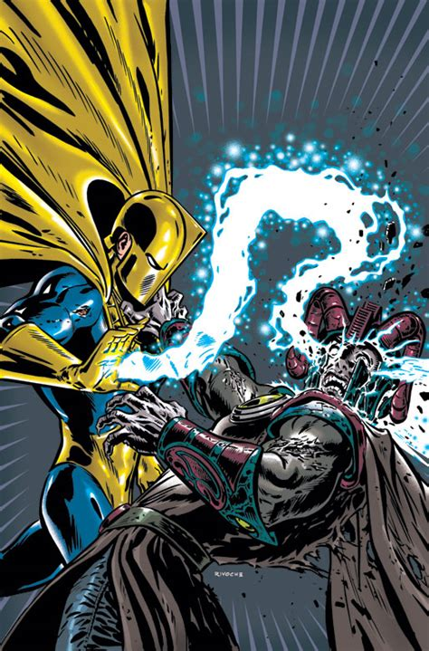 Possession Of My Fate doctor fate villains dc database fandom powered by wikia