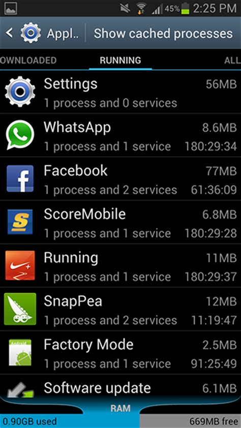 How To Check If Apps Are Running In Background Android 5 Ways To Avoid Heating Up Phone While Charging