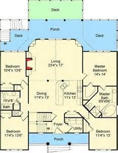 low country floor plans 25 best ideas about beach house plans on pinterest beach house floor plans lake house plans