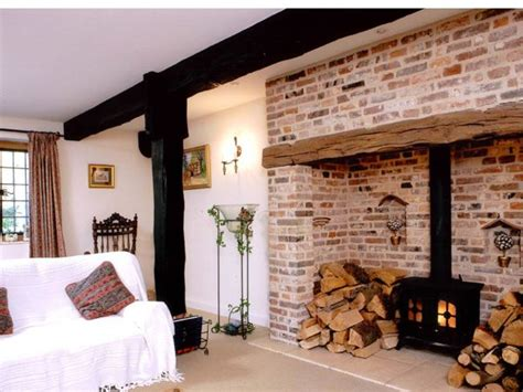 inglenook fireplace designs 35 best inglenook fireplace images on