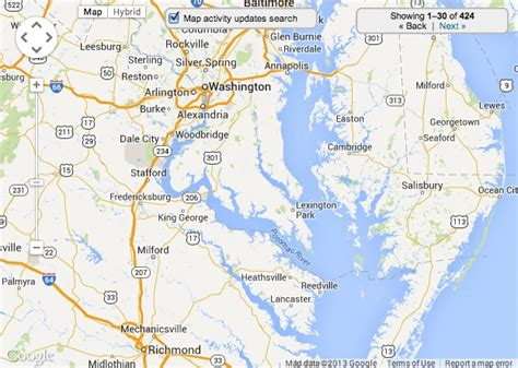 Caroline County Md Property Records Caroline County Homes For Sale And Real Estate Listings
